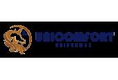 Creaciones Unicomfort (Tienda Virtual)